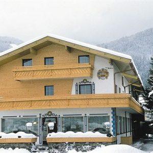 Hotel Götznerhof Götzens