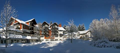 Relexa Hotel Braunlage Braunlage