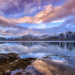 7-daagse rondreis Reykjavik Noorderlicht Express