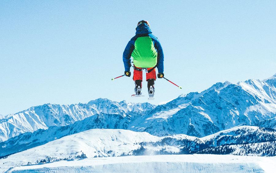 skien gerlos